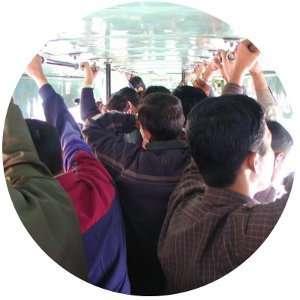 traffico_02