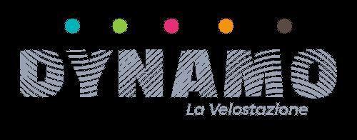 Velostazione Dynamo – Servizi Bici Bologna