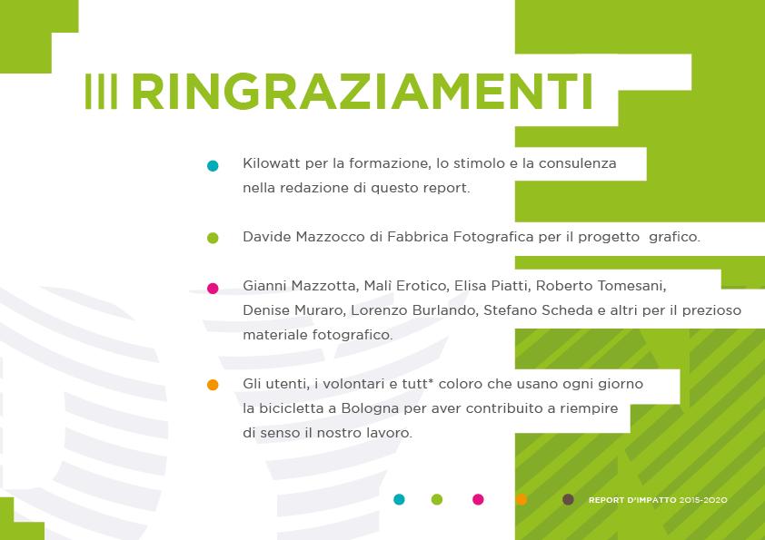 DYNAMO report di impatto 2020 - simo35