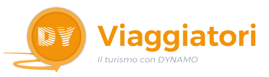 DYNAMO_IdentityClusters_Viaggiatori copy 2