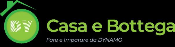 casa_e_bottega